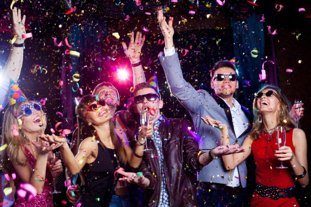 petrecere-aniversara-1024×683